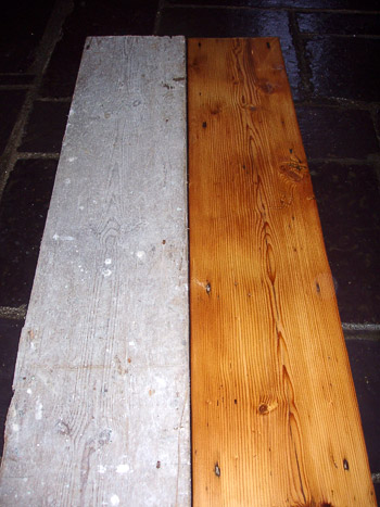 Salvaged Wood Flooring >> Reclaimed Flooring - Phoenix Architectural Salvage